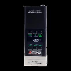 alicat-mb-series-portable-mass-flow-meter