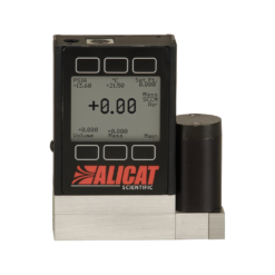 alicat-mc-series-mass-flow-controller