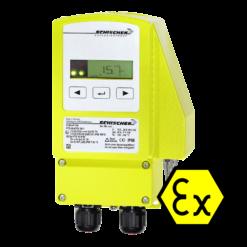 schischek-exbin-p-atex-pressure-switch