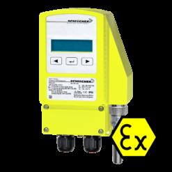 schischek-excos-d-atex-temp-humidity-sensor