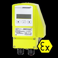 schischek-excos-p-atex-pressure-transmitter