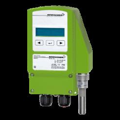 schischek-incos-d-temp-humidity-sensor-1
