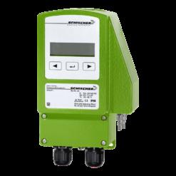 schischek-incos-p-pressure-transmitter
