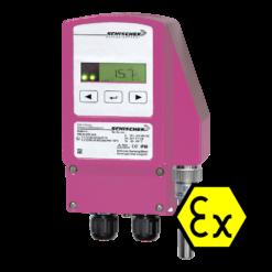 schischek-redbin-d-atex-thermostat-hygrostat