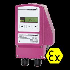 schischek-redbin-p-atex-pressure-switch