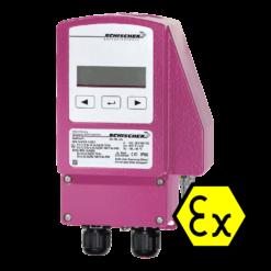 schischek-redcos-p-atex-pressure-transmitter