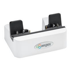 aegex-10-charging-station-front