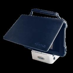 aegex-10-leather-case-new