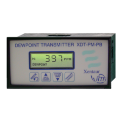xentaur-xdt-din-dew-point-transmitter