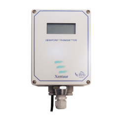 xentaur-xdt-nema-4x-dew-point-transmitter